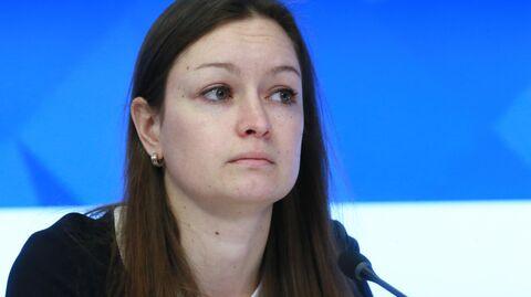 Елена Жук: проект Тайна занавеса – новый взгляд на театр