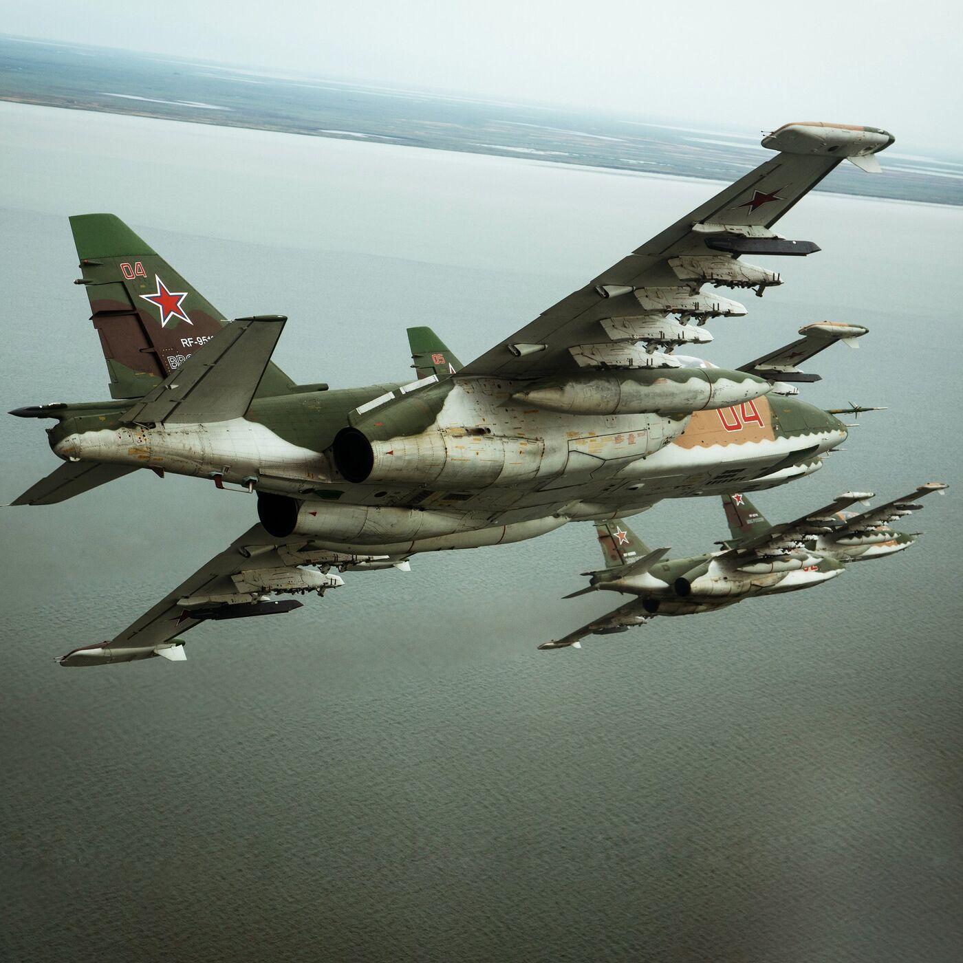 Обои земля, обои, сша, пилоты, Ракета, бомба, кабина, Самолёт, ввс. Авиация foto 14