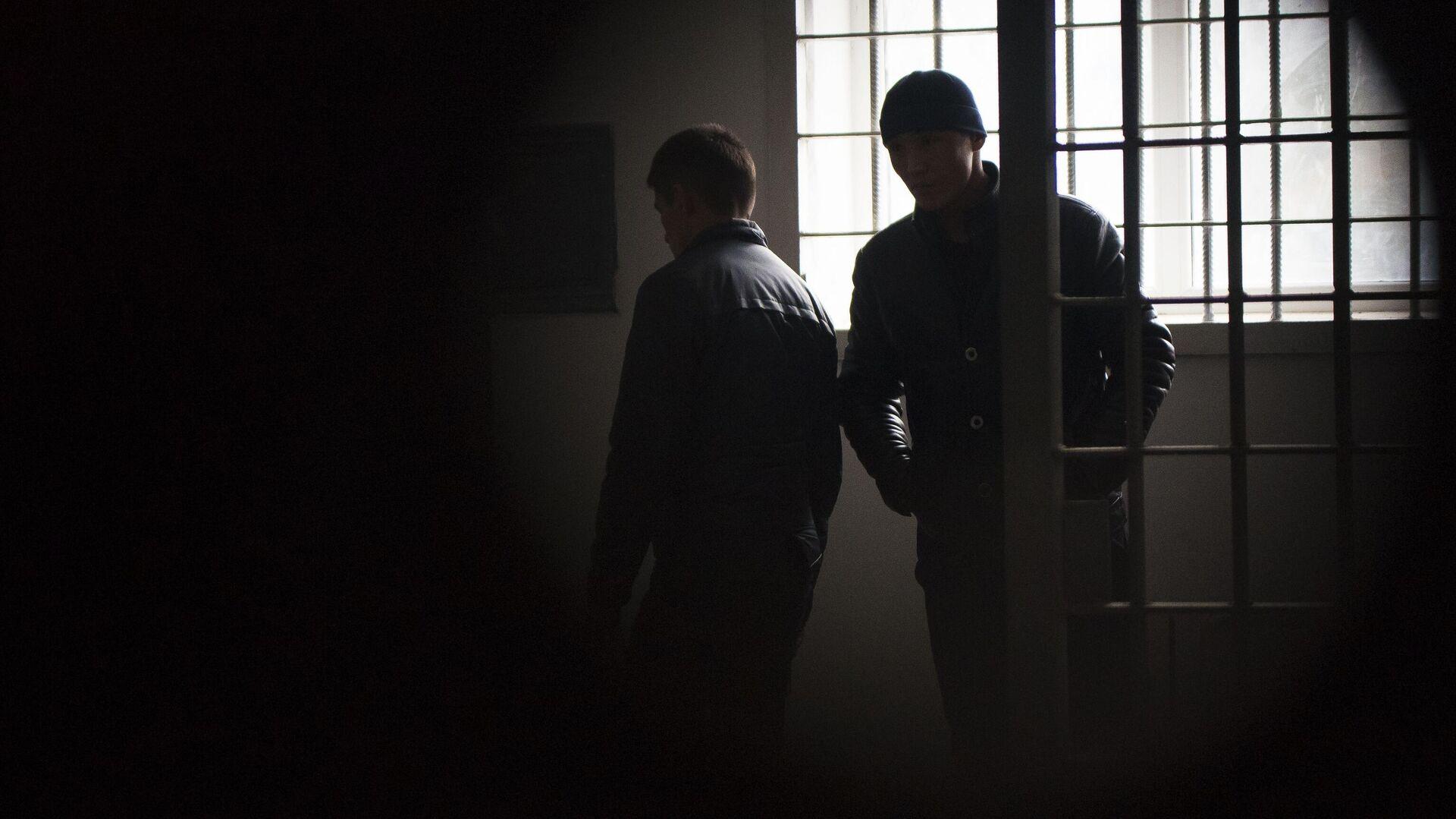 """""""Боимся звонить в полицию"""": что подростки-ауешники устроили на Байкале"""
