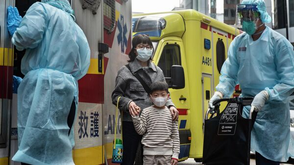 1567800713 0:0:3051:1717 600x0 80 0 0 5092b6318e4432e8a55bfa779d26a258 - В Гонконге ужесточат меры по борьбе с коронавирусом