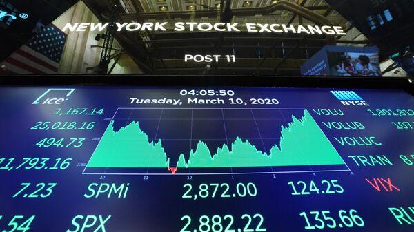 BusinessInvestorGroup отзывы