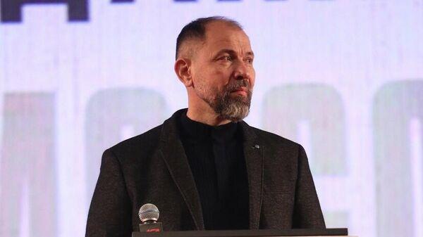 Глава ACA сообщил о переносе турнира в Санкт-Петербурге на 21 августа