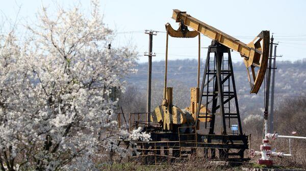 Новак рассказал о российской политике на рынке нефти
