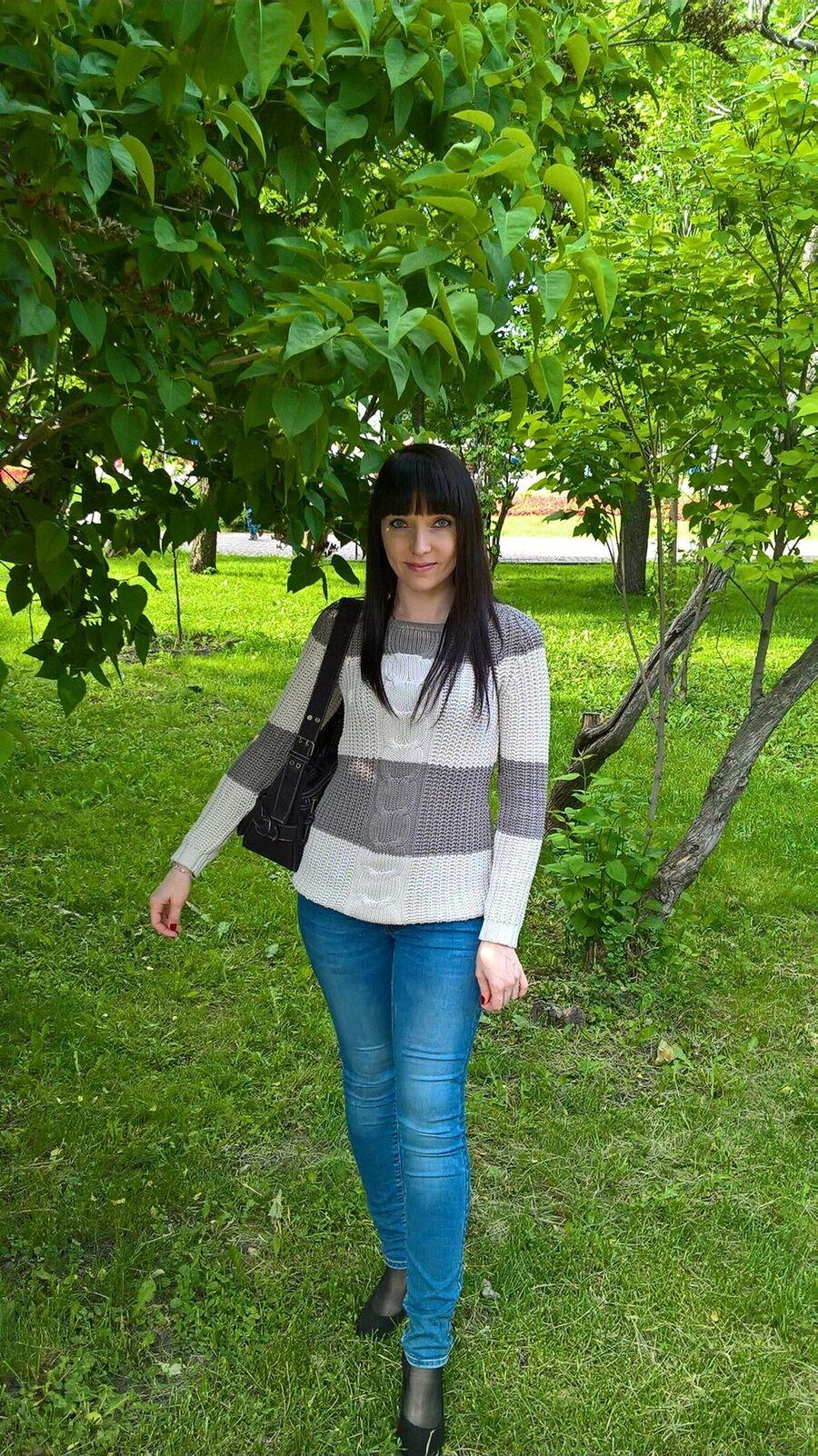 После прогулки все вещи Светлана протирает дезинфицирующим раствором