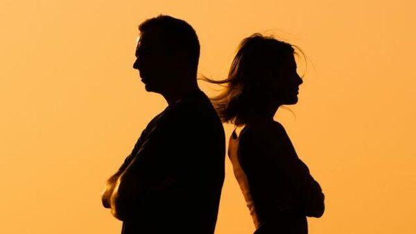 Развод родителей – трагедия или спасение для детей?