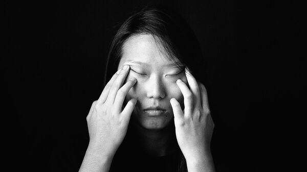 Работа KyeongJun Yang, победителя фотоконкурса ZEISS Photography Award 2020