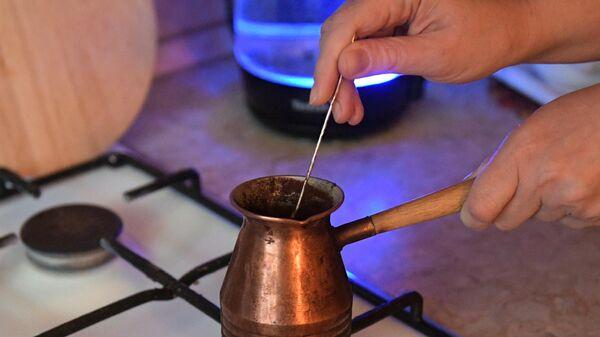 Москвичи стали чаще готовить дома, показало исследование