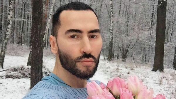 СМИ раскрыли подробности гибели блогера Павла Петеля