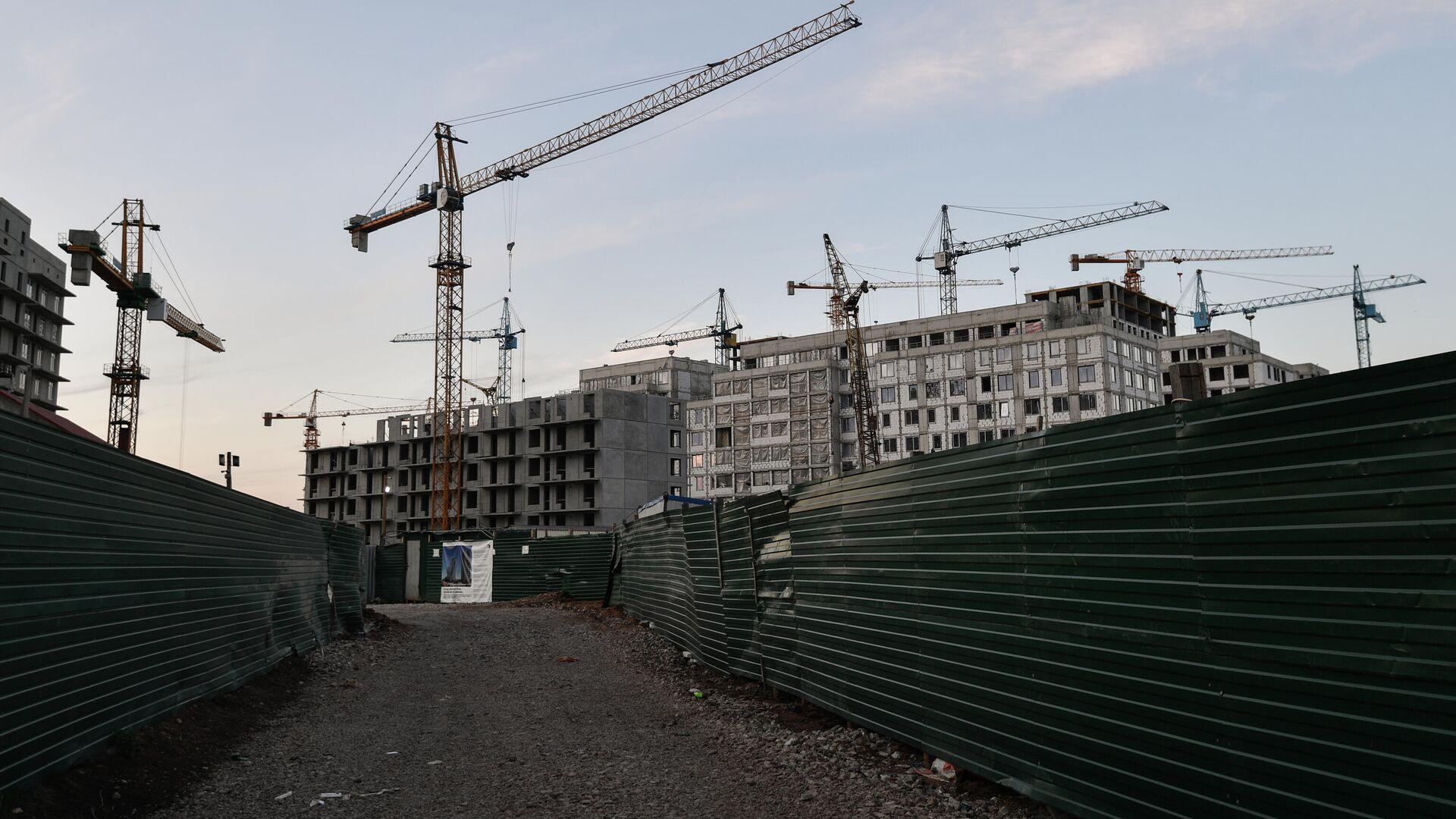 РНКБ по итогам полугодия нарастил кредитование физлиц на 20%