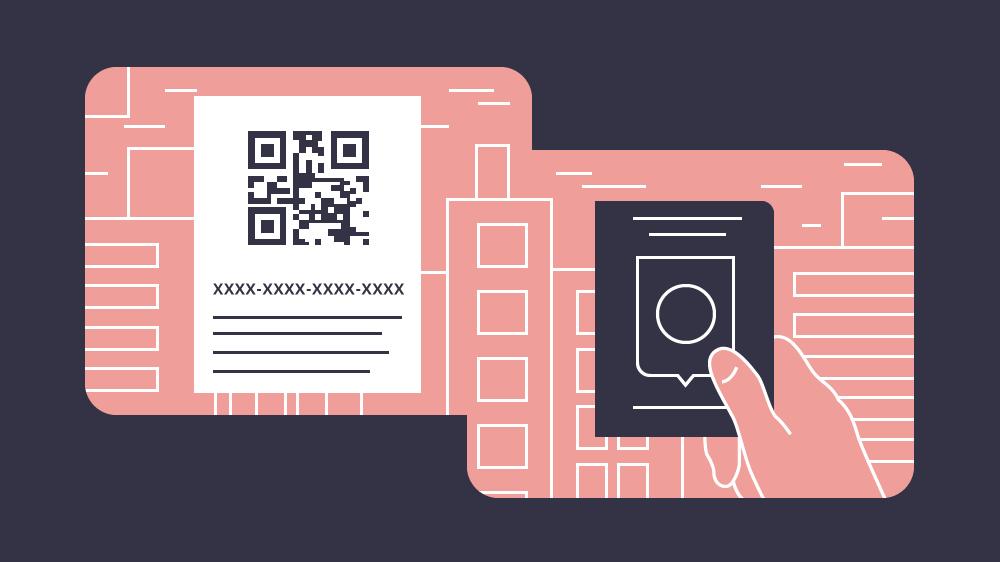 Как получить цифровой пропуск для поездок по Москве