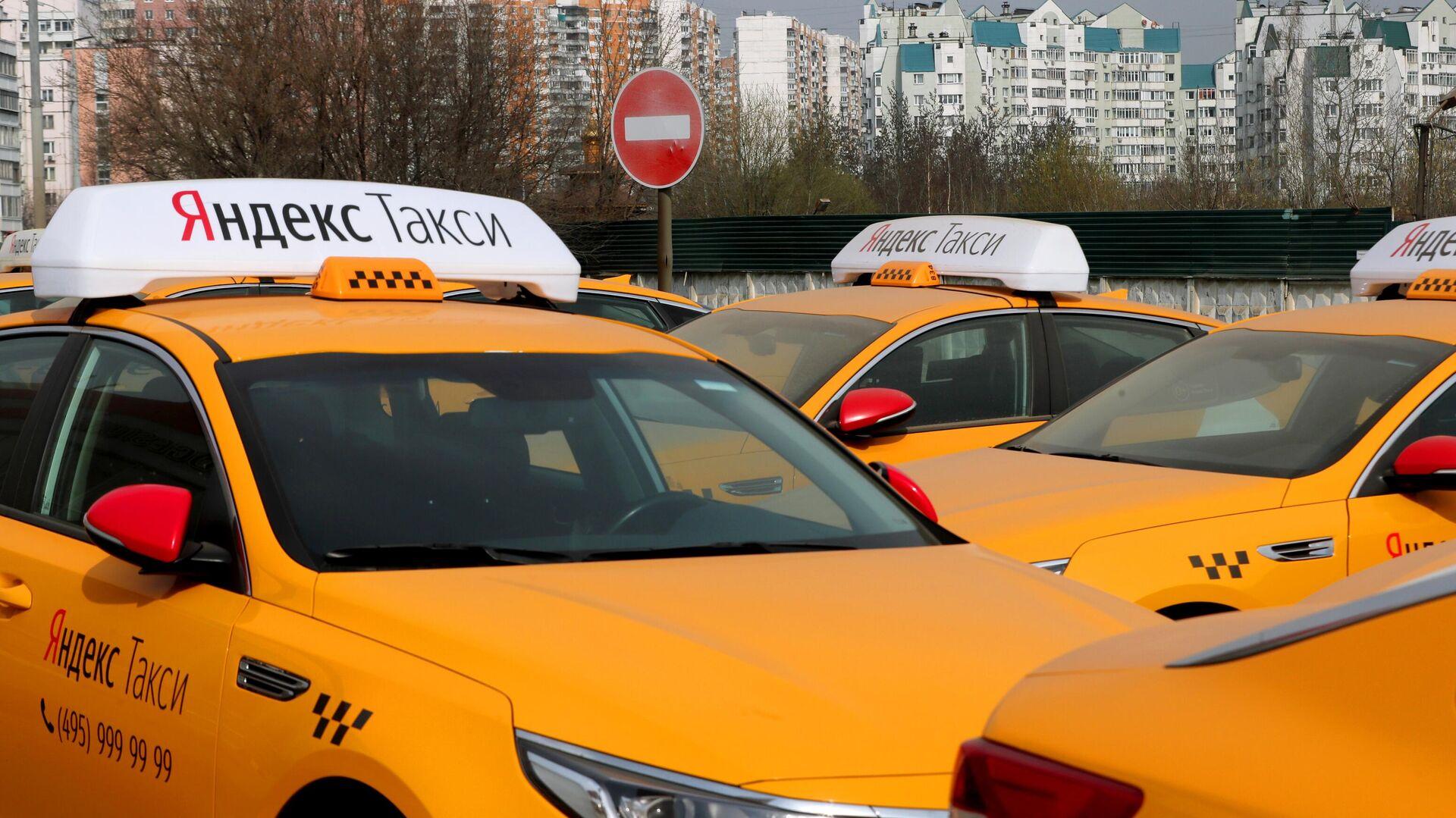 """1570537231 0:152:3101:1896 1920x0 80 0 0 3bc54a34a805c94978fd3c4a752e305e - """"Яндекс"""" сравнил расходы на каршеринг, такси и личный автомобиль"""