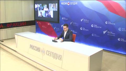 Театральные ВУЗы России  во время пандемии  и режима самоизоляции: проблемы и пути их решения