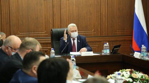 Камчатский бизнес получит дополнительные налоговые льготы