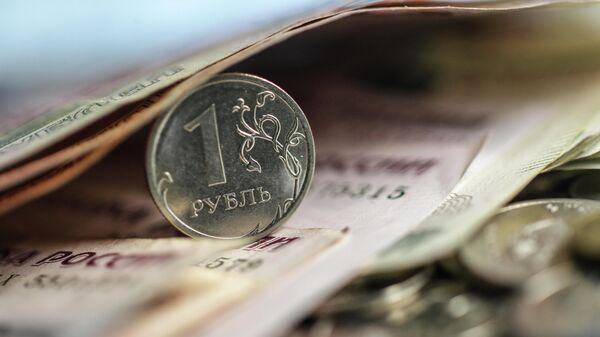 ЦБ снизил ключевую ставку до минимума в 4,25%