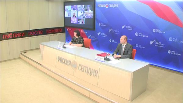 Мировой рейтинг лучших университетов QS: движение российских вузов