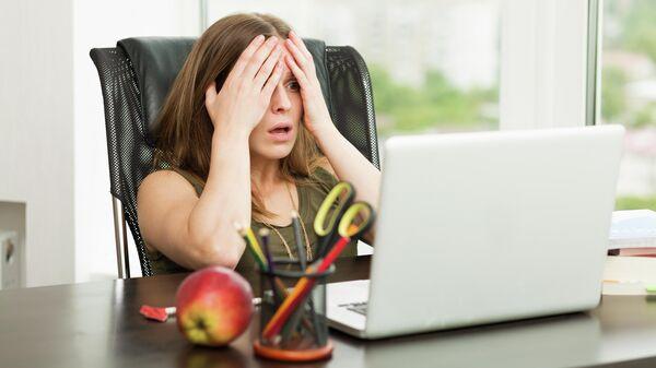 Сам себе врач. Можно ли поставить диагноз, оценив симптомы в интернете