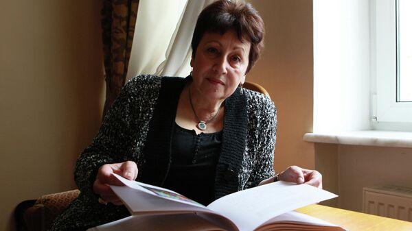 Карантинное чтение Дины Рубиной и русская проза Ясной Поляны