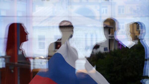 Общественный штаб по контролю и наблюдению за голосованием по поправкам к Конституции