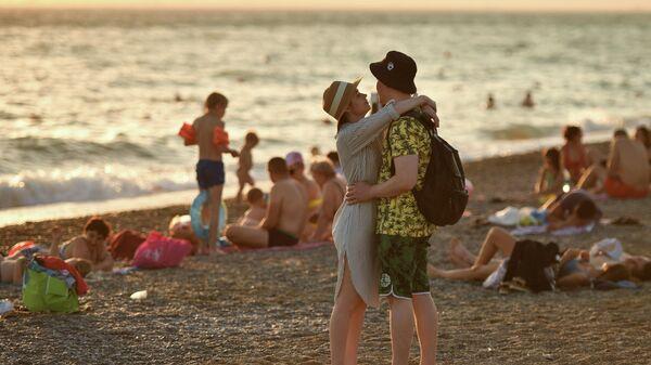1573944080 0:0:3072:1728 600x0 80 0 0 49fc51555dacff1169800ba67e5e7b28 - В Крыму отметили ажиотажный спрос на туристический отдых