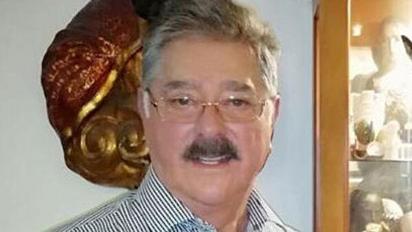 Раймундо Капетильо