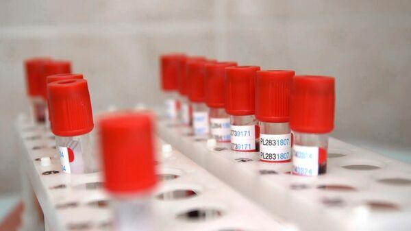 Центр Гамалеи готов делиться с коллегами секретами вакцины от COVID-19