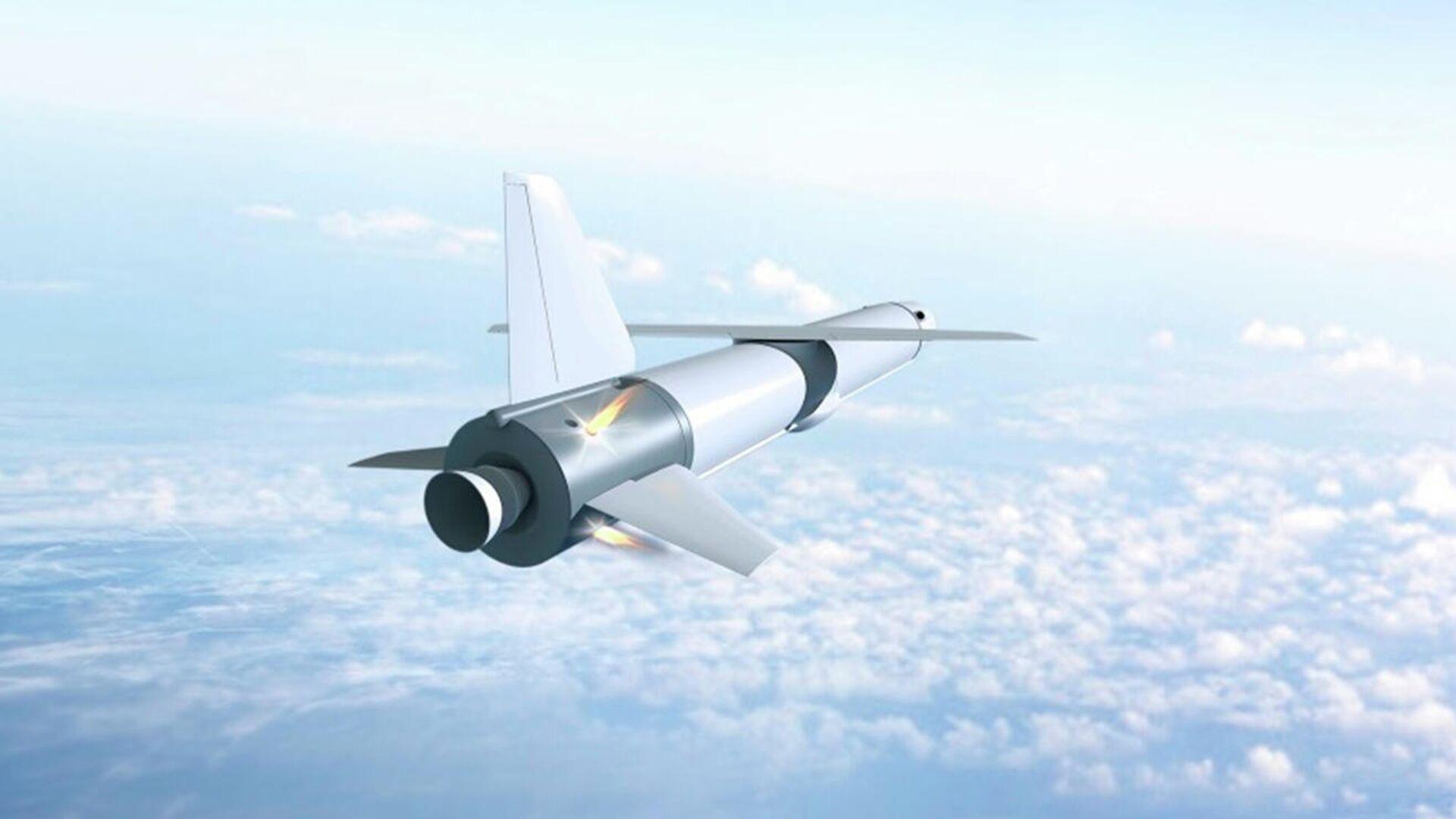 Рогозин назвал сроки первых пусков новых российских космических ракет