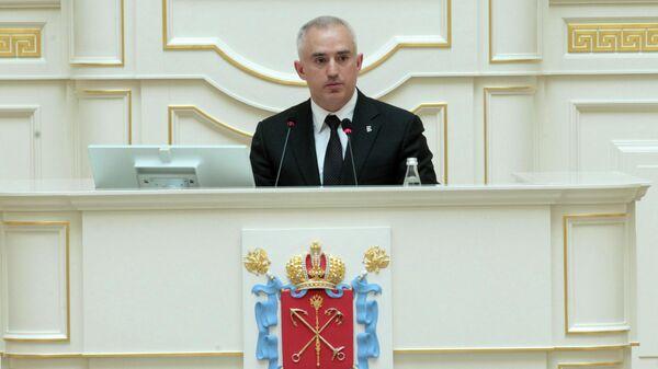Коваль Роман Олегович