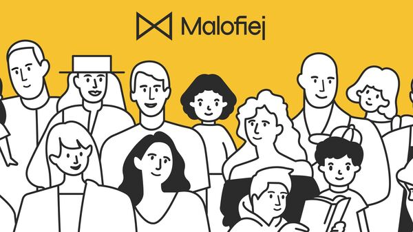 Проект России сегодня стал призером конкурса Malofiej