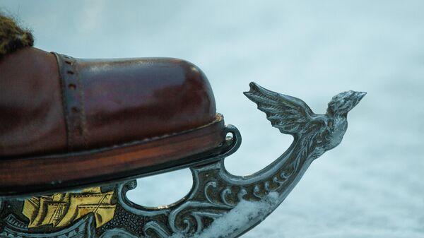 """1576448606 0:448:2048:1600 600x0 80 0 0 2cf15ae3b220d0e6a0ca60f96796e348 - Стало известно, когда выйдет в прокат фильм """"Серебряные коньки"""""""