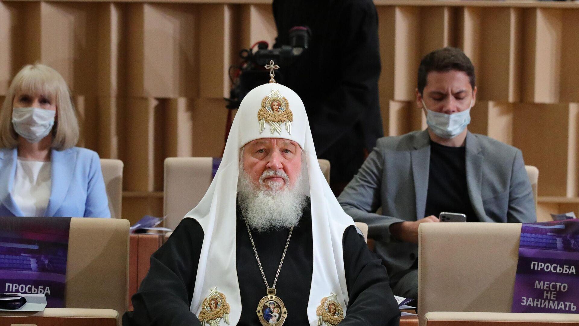Недвижимость патриарха в россии и за рубежом квартира в чехии купить
