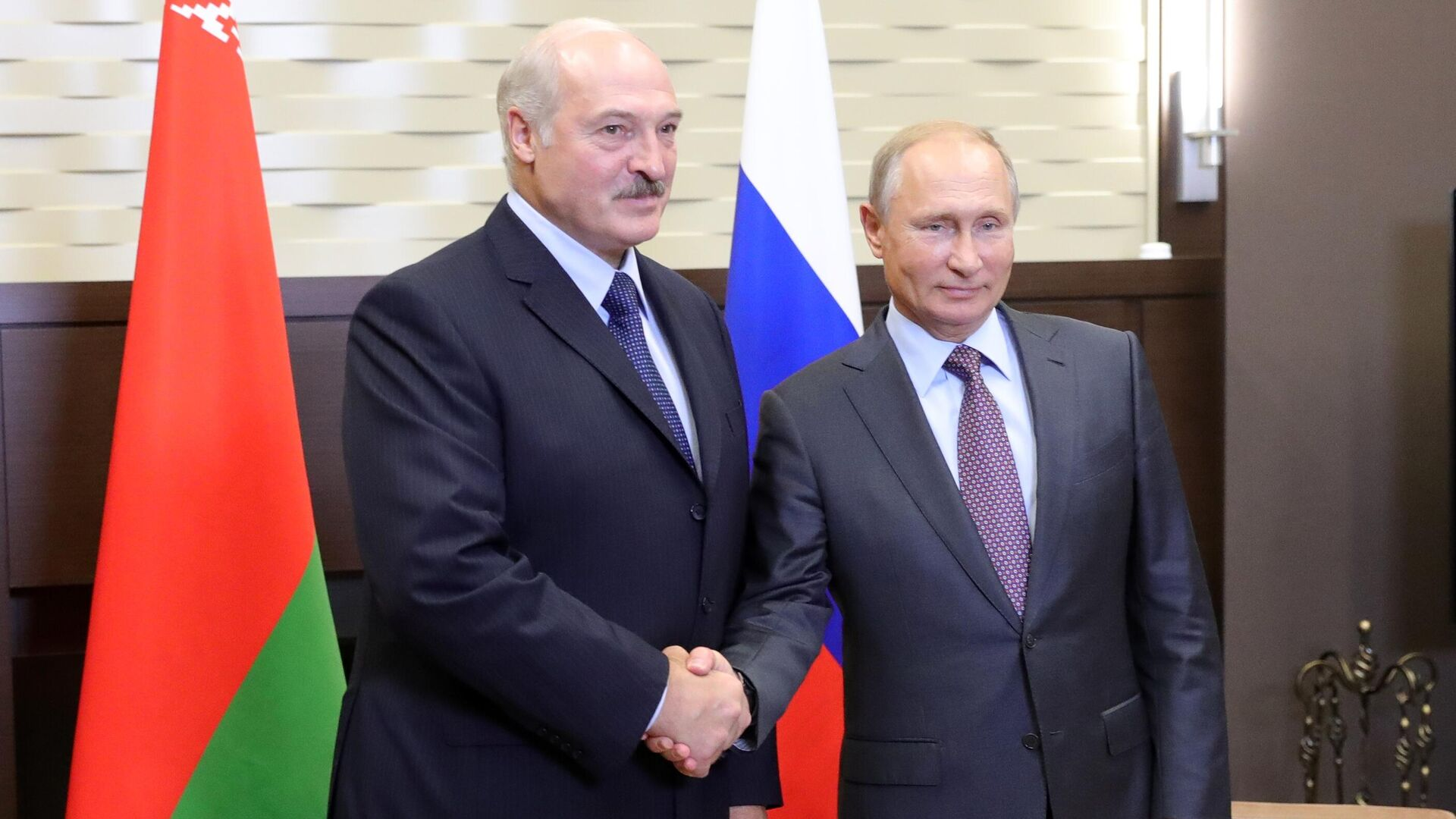 1577197500 0:88:2813:1671 1920x0 80 0 0 5d944637df7dcb13588e43c9c187ae4e - Россия и Белоруссия активизируют региональное сотрудничество