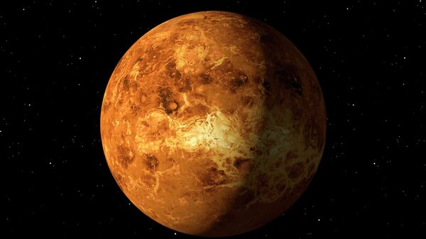 Эксперт раскрыл детали новых американских миссий на Венеру