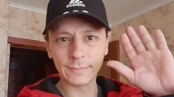 Подозреваемый в совершении убийства детей в Рыбинске