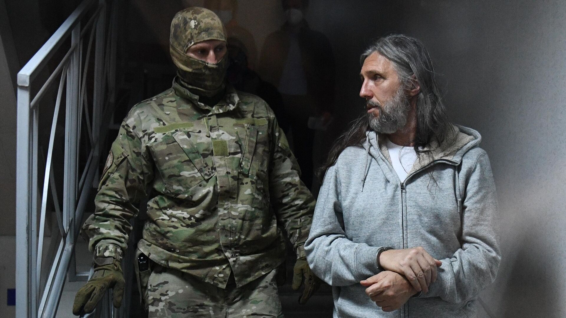 1577619147 0:0:3130:1761 1920x0 80 0 0 722f8b9802dad512581d5440861a6658 - Защита главы красноярской общины Виссариона обжалует его арест