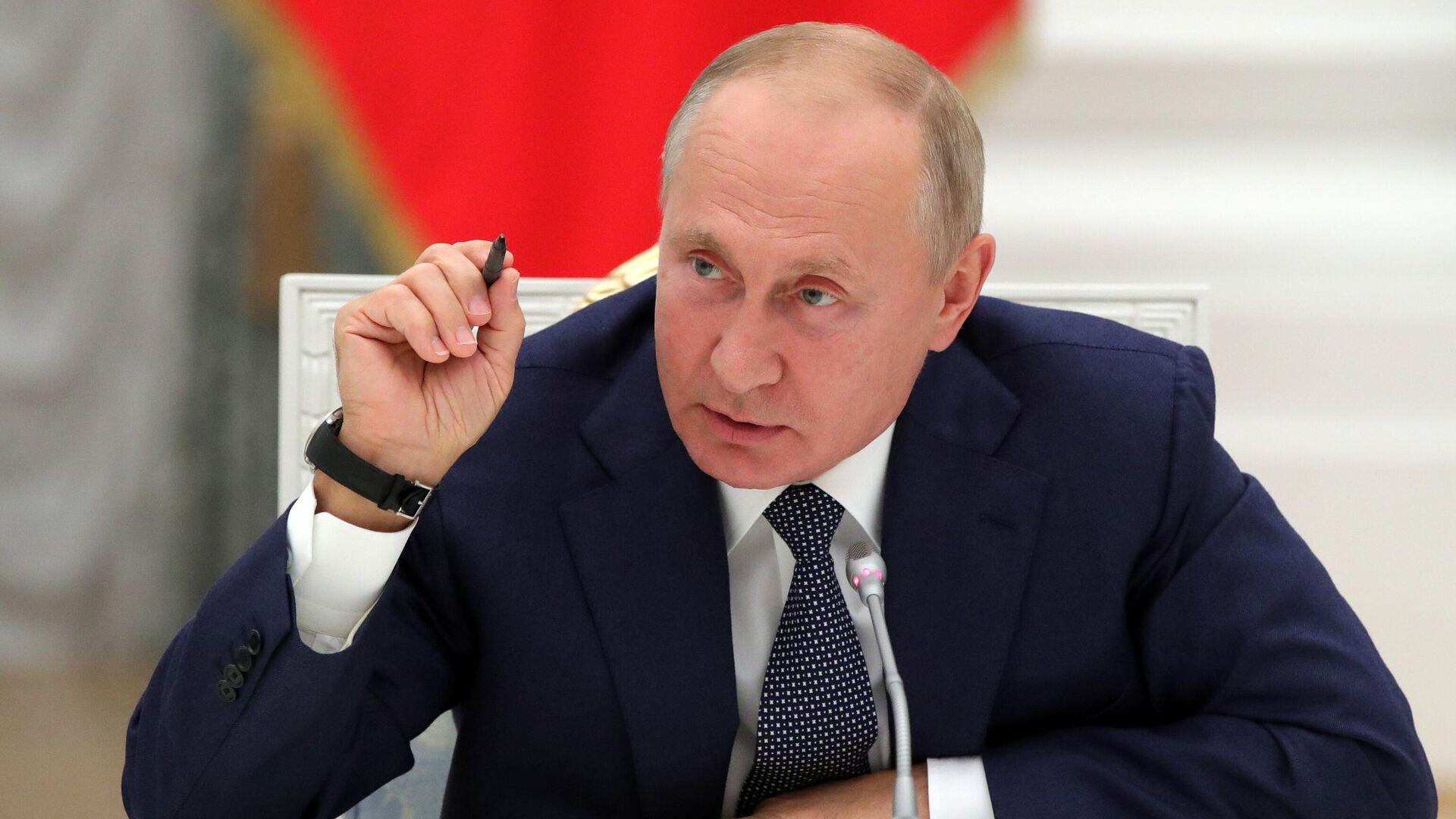 1577676244 0:122:3084:1857 1920x0 80 0 0 805ea0ba863ff8b2ce98f720f8028bb3 - Путин назвал ключевой фактор в оценке любых властей