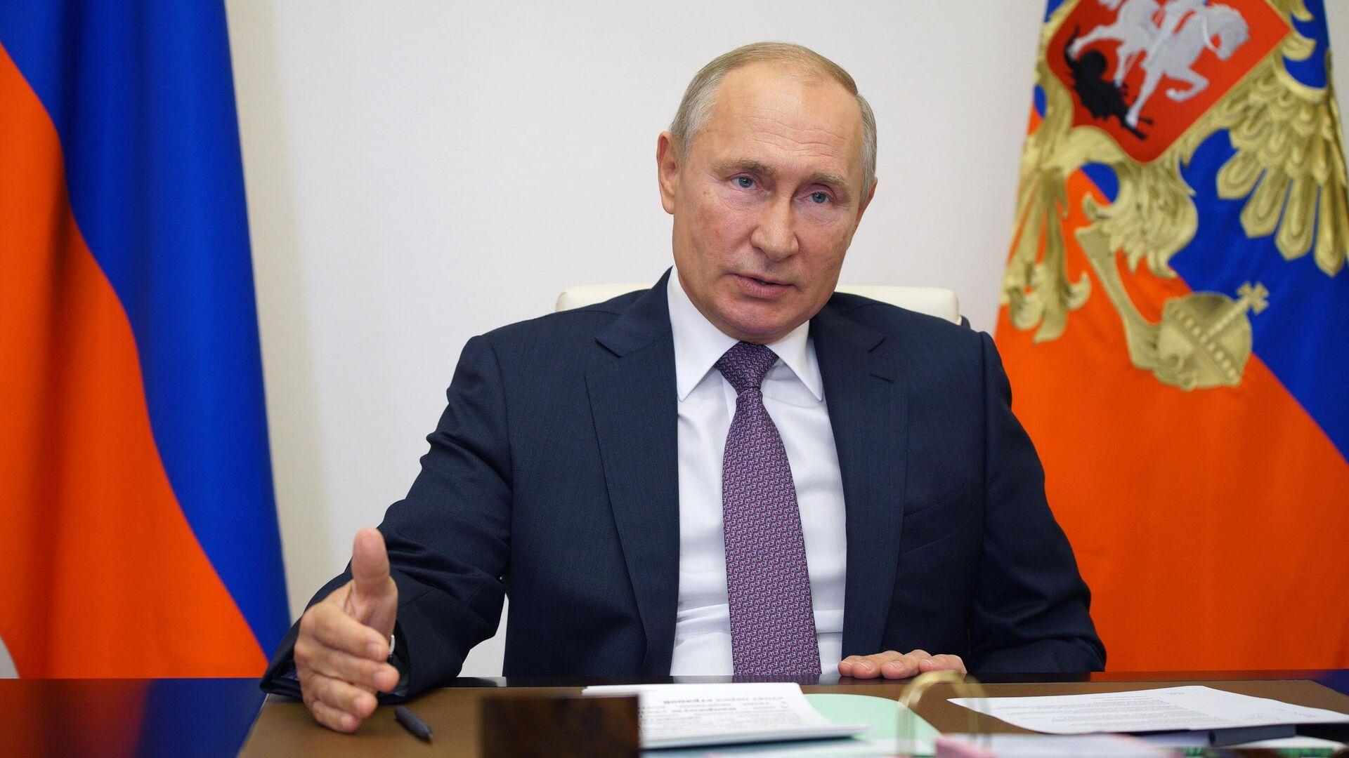 1578431686 0:260:3024:1962 1920x0 80 0 0 c2d1c71de4b216b3c71fa0df7cec7888 - Путин рассказал о налаживании производства вакцины от COVID-19