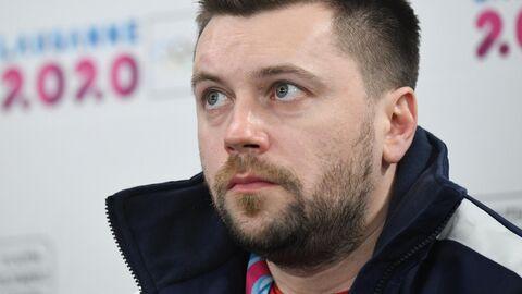 Зимняя юношеская Олимпиада - 2020. Фигурное катание