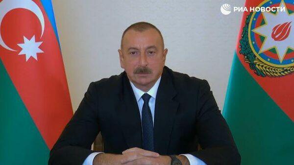 Нагорный Карабах: были ли иностранные наемники?