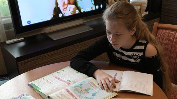 Каким будет образование в 2021 году? Результаты исследования