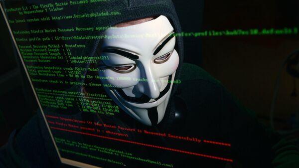 Адвокат хакера: как США используют кибервзломщиков из России