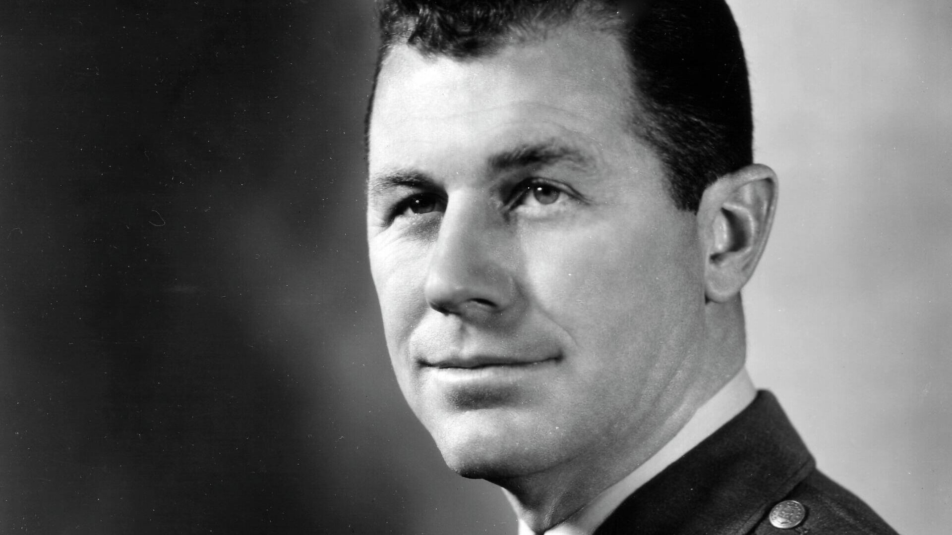 Скончался  летчик Чарльз Йегер, впервый раз  преодолевший звуковой барьер