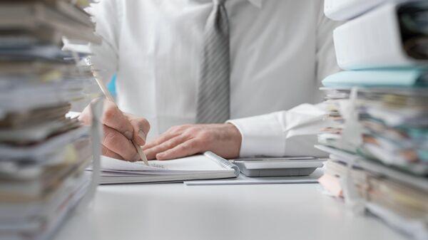 Юристы предупредили, как могут наказать за досрочное погашение кредита
