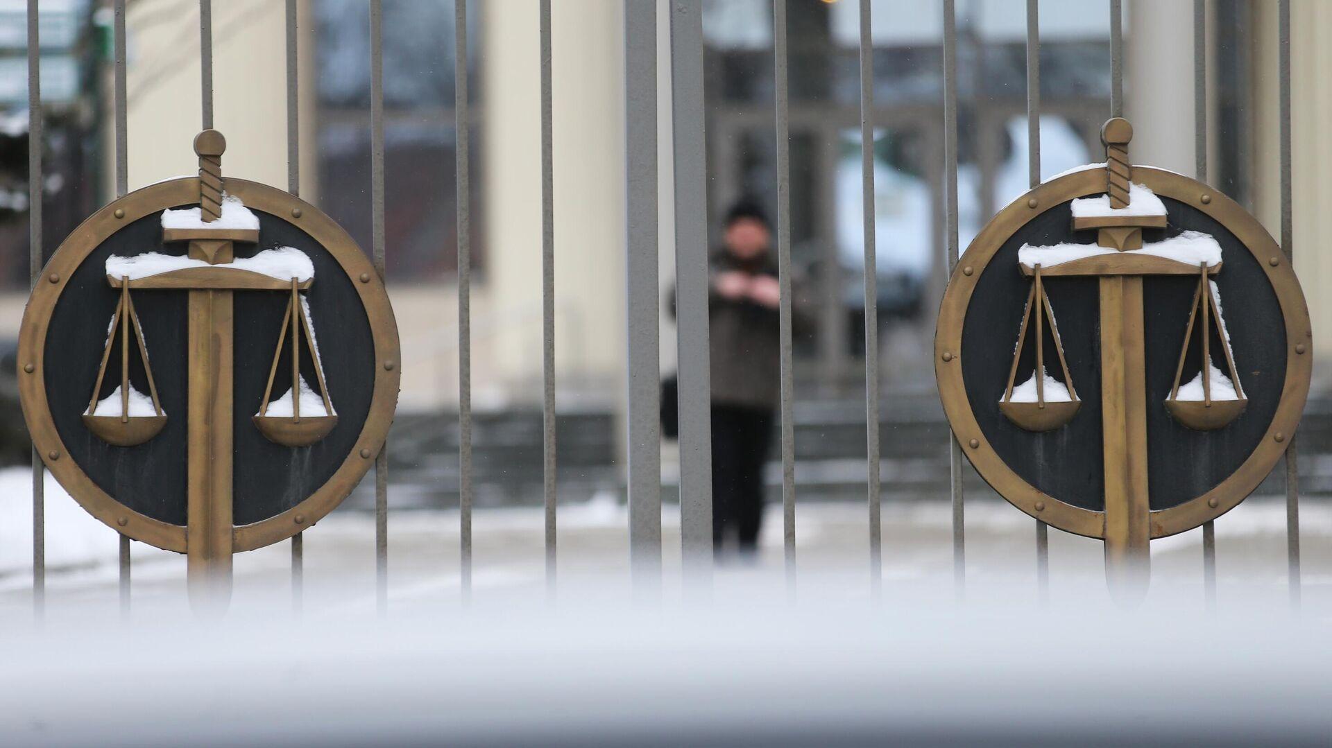 Кремль отказался комментировать судебные решения по делу ФБК*