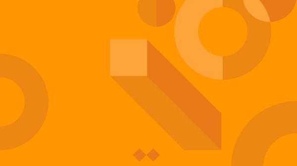 Итоги года на радио Sputnik. Продолжение