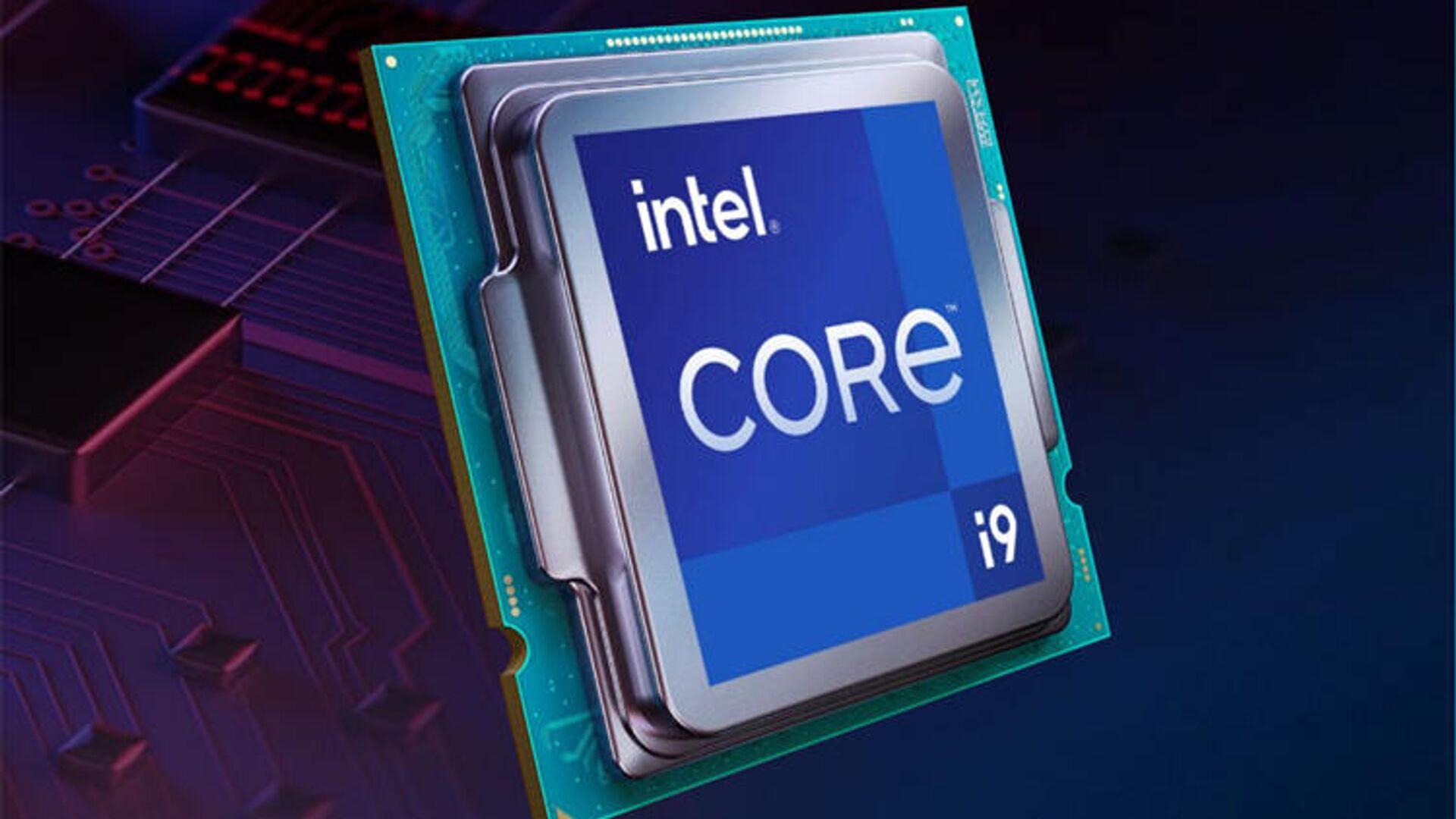 Инсайдеры раскрыли характеристики новых процессоров Intel Rocket Lake-S