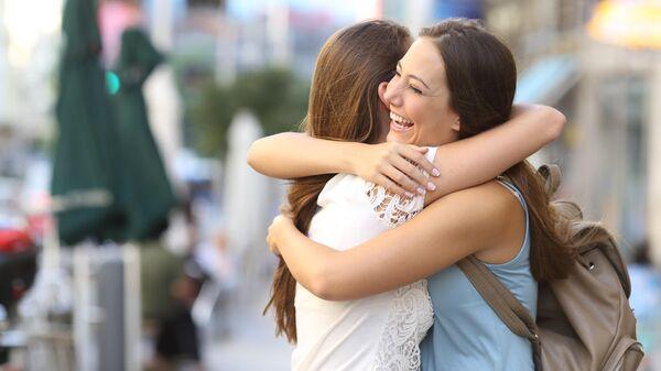 Названы самые счастливые города России