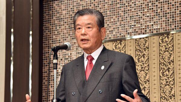 Сабуро Кавабути