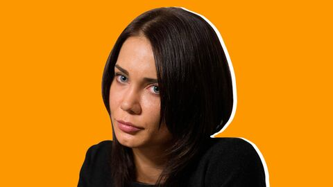 LIVE. Борьба с организацией попрошайничества и утечка данных в Яндексе