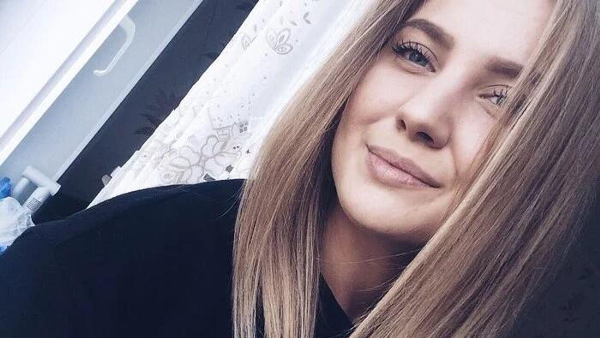 """""""Пытали шесть часов"""": почему полиция не спасла студентку в Кемерово"""