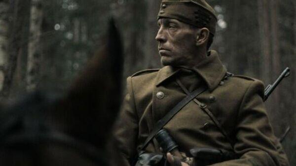 Кадр из фильма Введение
